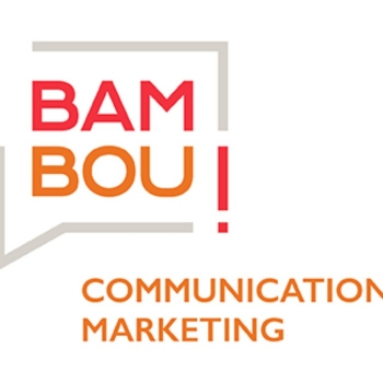 Bambou Communication Marketing rafraîchit son image