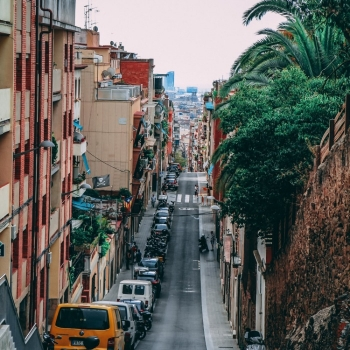 À quoi servent les Principes de Barcelone?