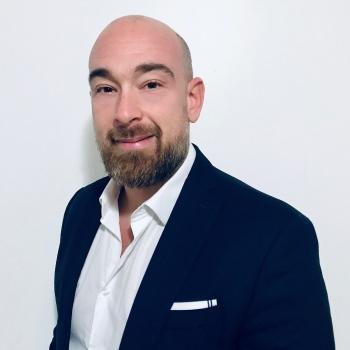 Benoit Lemay-Lanctôt promu gestionnaire principal des ventes chez Bell Média