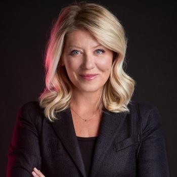 Elyse Boulet devient présidente de Pigeon Brands