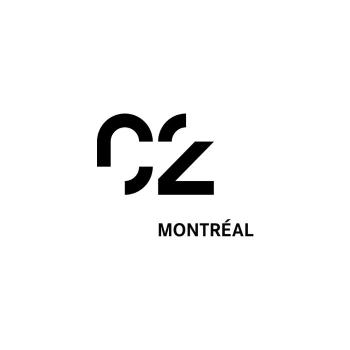 C2 Montréal annule son événement