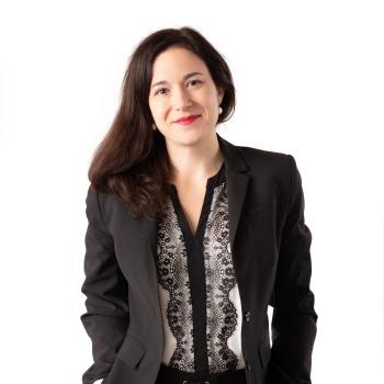 Marie-Noëlle Cano devient présidente de Témoin Production