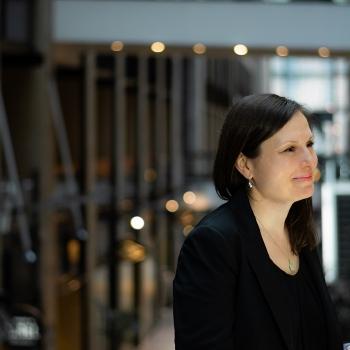 Me Cindy Bélanger nommée «Avocate de l'année» en Droit Publicitaire et du Marketing