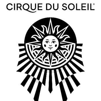 Caroline Couillard à la tête des relations publiques du Groupe Cirque du Soleil