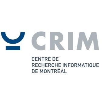 Le CRIM dévoile les résultats probants de son AG virtuelle