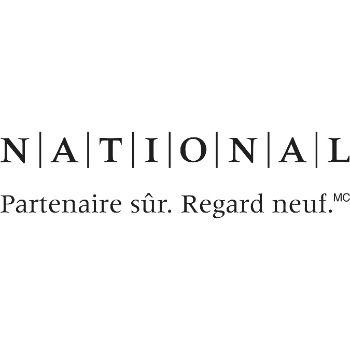 La rôtisserie Benny&Co. mandate NATIONAL