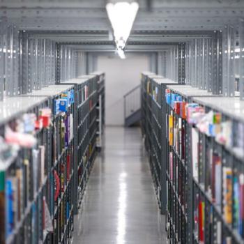 Portrait de la logistique en commerce électronique du Québec