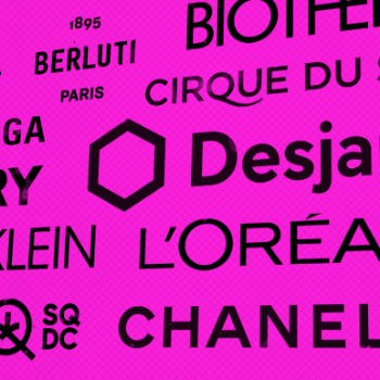 Le minimaliste des logos d'entreprise