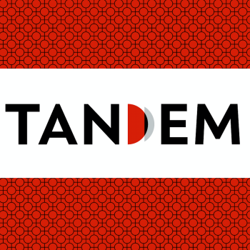 CBC/Radio-Canada Tandem: le nouveau joueur en contenu de marque
