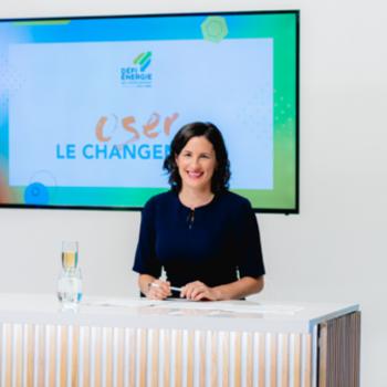 BOMA Québec choisit Lulu événements pour son gala virtuel