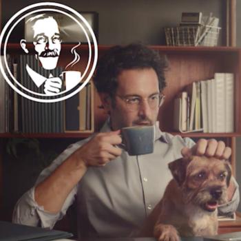 Rejoindre les amoureux de café dans leur quotidien