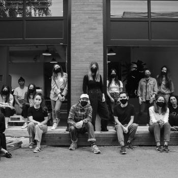 TUX Creative Co. accueille 17 nouveaux talents à Montréal