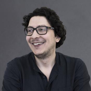 McCann Montréal recrute Badr El Fekkak à la tête du service stratégique