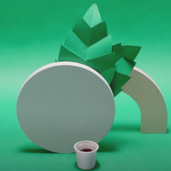 Donner une nouvelle vie au plastique recyclé