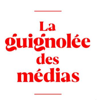 La guignolée des médias lance sa vingtième édition