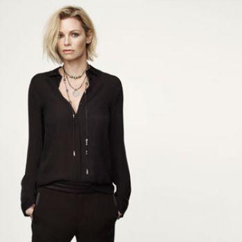 Portrait d'entreprise – Bijoux Caroline Néron