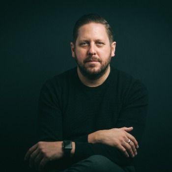 Dave Roberts nommé directeur de création exécutif chez McCann Montréal