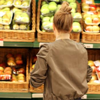 Subway et St-Hubert offrent des dons aux banques alimentaires