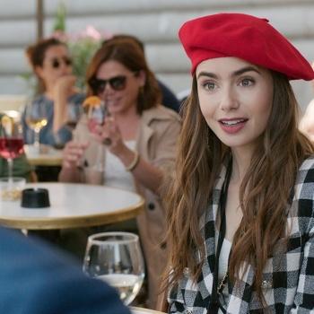Les 6mythes sur le marketing numérique que nous vend la série Emily in Paris
