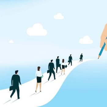 Adaptabilité et authenticité pour les entreprises de demain