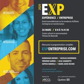 EXP2020