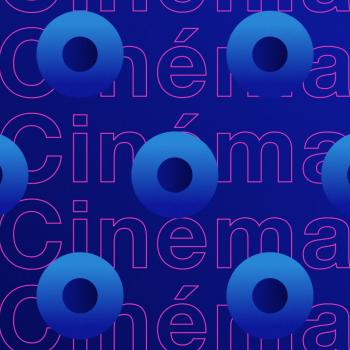 Eltoro studio et Télé-Québec collaborent pour une nouvelle identité visuelle