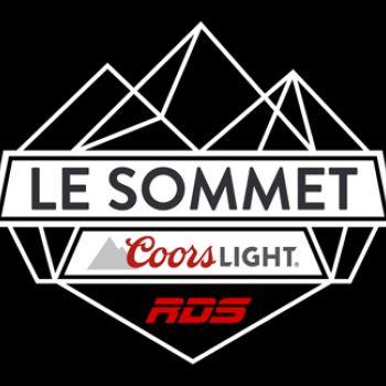 RDS innove en créant une toute nouvelle émission hebdomadaire en partenariat avec Coors Light!