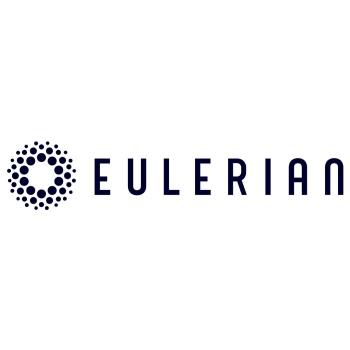 Eulerian lance la plateforme Eulerian.io