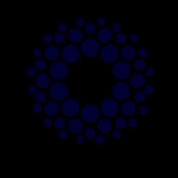 Douze agences montréalaises s'associent à Eulerian