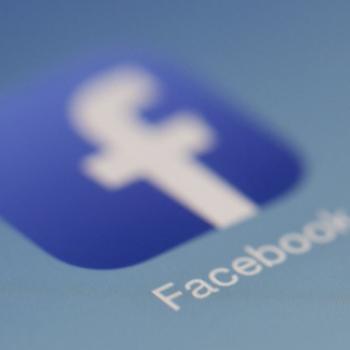 Facebook Zero, vraiment?