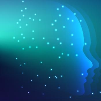 Adviso et Mila s'unissent pour accélérer l'IA en marketing
