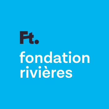 Featuring soutient la Fondation Rivières