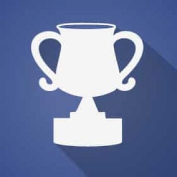 5 conseils pour faire un concours Facebook dans les règles de l'art