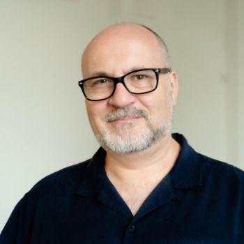 Personnalité de la semaine: François Vaillancourt (Cundari)