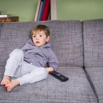 La publicité : le nerf de la guerre de la télévision jeunesse