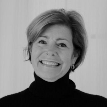 France Daoust et Véronique Gendron se joignent à l'équipe des ventes de Télé-Québec