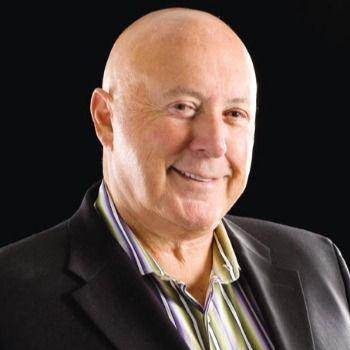 La SOCOM accueillera le publicitaire Frank Palmer