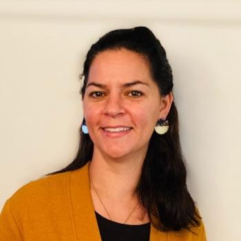 Geneviève Chesnay nommée représentante aux ventes chez Télé-Québec
