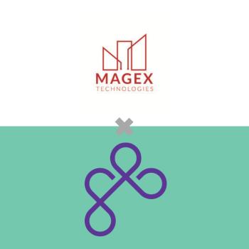 GLO accompagne Magex Technologies dans sa stratégie numérique
