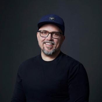 Graham Budd rejoint BLVD-MTL à Toronto