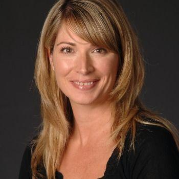 Ginette Viens quitte ses fonctions de vice-présidente Marques et Contenu chez TVA