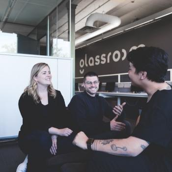 Desjardins octroie à Glassroom et à Dialekta un mandat de SEM