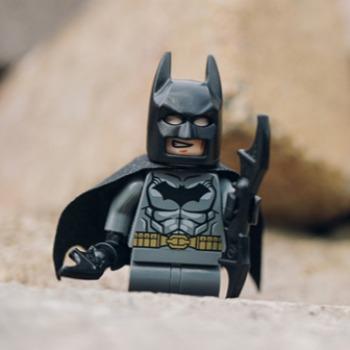 Comment créer de la valeur comme Batman?