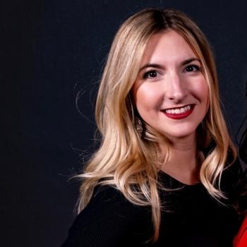 Julie Carbone se joint à l'équipe de direction de Starcom