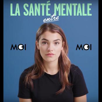 Les Évadés et Dialekta dévoilent une campagne pour l'Ordre des psychologues du Québec