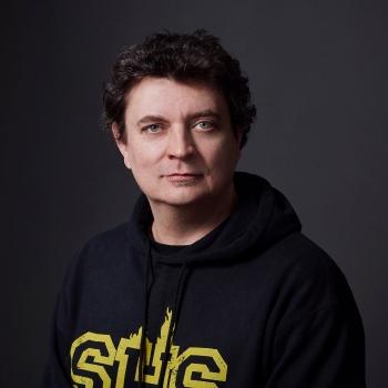Jean-François Rivard disponible pour de nouveaux projets chez BLVD
