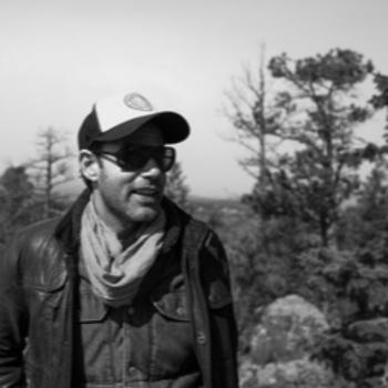 Le réalisateur Jonathan Bensimon rejoint Cinélande