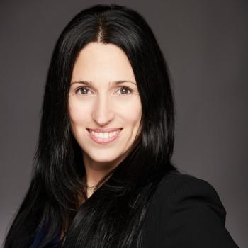 Julie Cloutier nommée VP Groupe Conseil chez Attitude Marketing