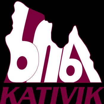L'Administration régionale Kativik lance un appel d'offres