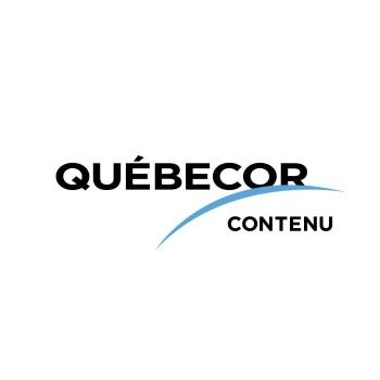 Plusieurs nominations au sein de Québecor Contenu et de TVA